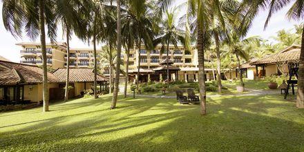 Hotelli Seahorse Resort & Spa, Phan Thiet, Vietnam.