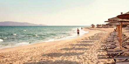 Sentido Pearl Beach Kos
