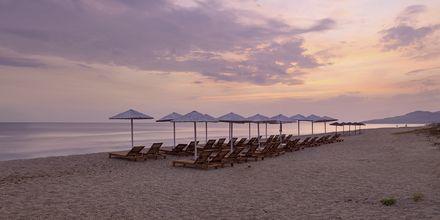 Ranta, SESA Boutique Hotel, Kanali, Kreikka.
