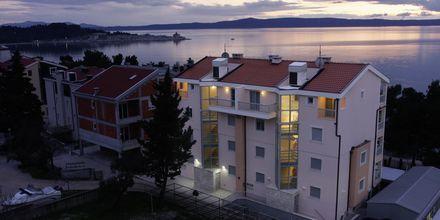 Hotelli Simic, Makarska, Kroatia.