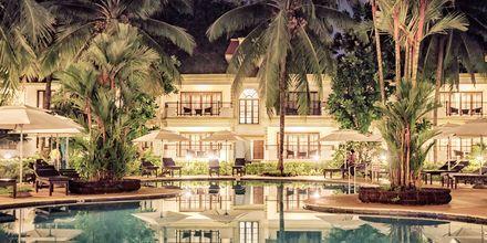 Hotelli Sonesta Inns, Pohjois-Goa, Intia