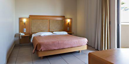 Kaksio, hotelli St Constantine, Kosin kaupunki.