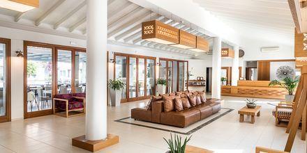 Stellina Village Resort