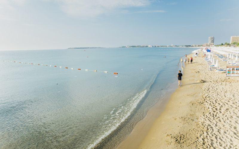 matkat bulgaria sunny beach