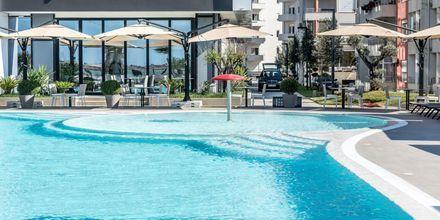 Supreme Hotel & Spa