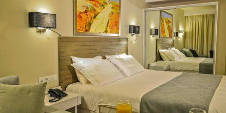 Superior-huone, Hotelli Swell Boutique Hotel, Rethymnon, Kreeta.