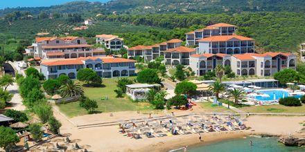 The Bay Hotel & Suites. Vasilikos, Zakynthos.