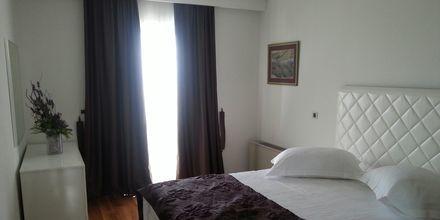 Kaksio. Villa 3M, Tucepi, Kroatia.