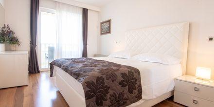 Villa 3M