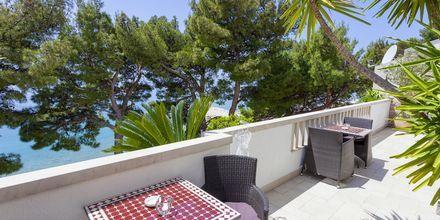 Villa Ankora, Makarskan Riviera.