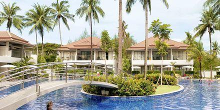 X10 Khao Lak Resort
