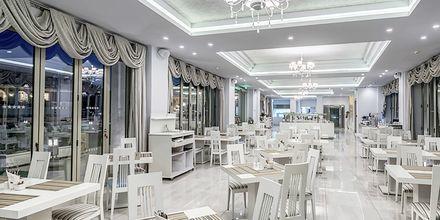 Ravintola, Hotelli Zante Park Resort & Spa, Zakynthos.