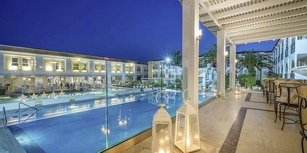Hotelli Zante Park Resort & Spa, Zakynthos.